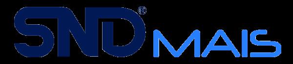 SND Distribuição de Produtos de Informática S/A